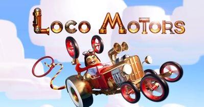 1_loco_motors