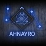 Ahnayro_593_318