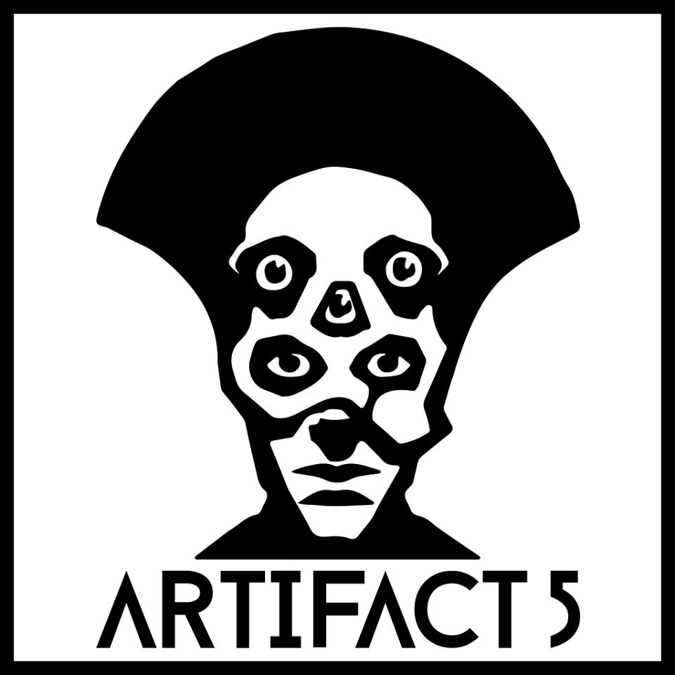 artifact-5