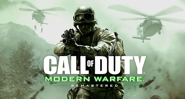 Call-of-Duty-MWR-Key-Art_Edit_videogamequébec-1