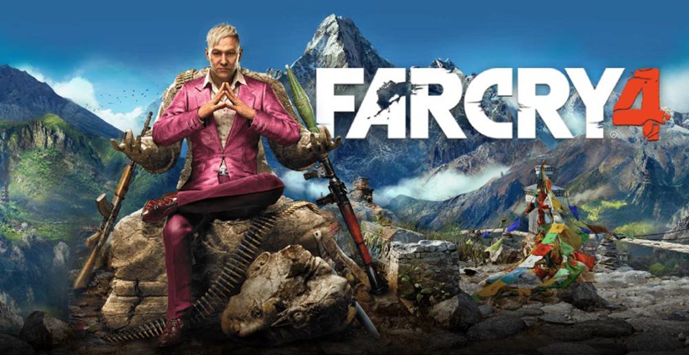 Far-Cry-4-1