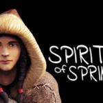 Gersande_Spirits1-2