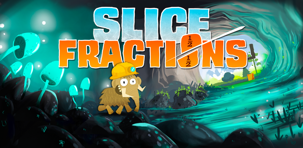 SliceFractions_image_promo_cave
