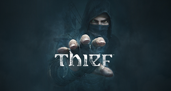 Thief_Alt-593x318-1