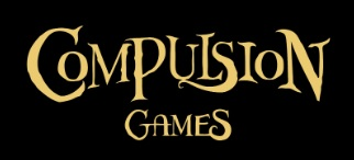 compulsion-games