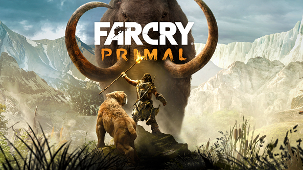 far-cry-primal-listing-thumb-01-ps4-us-21jan16-1