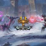 gameloft_dungeonhunter5_2