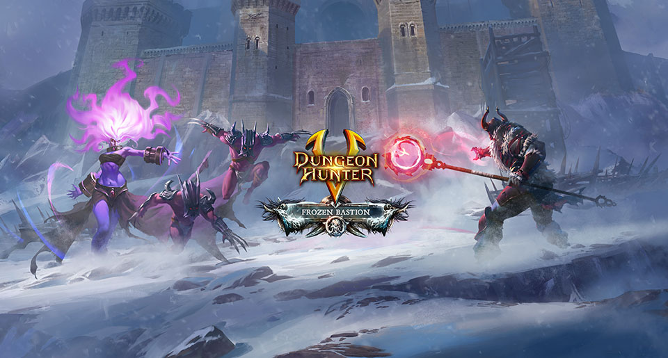 gameloft_dungeonhunter5_2