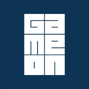 logo_gameon_exportqc