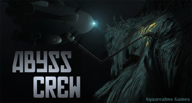 AbyssCrew