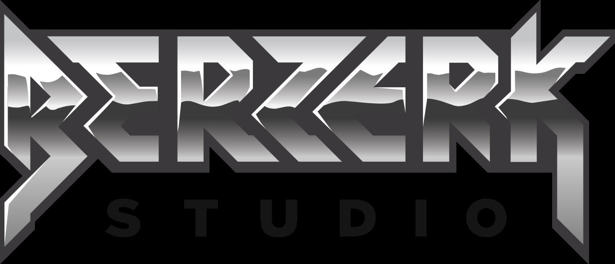 Berzerk Studio