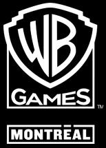WBGM01