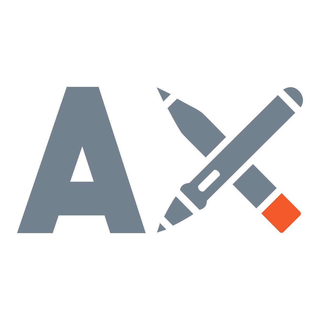 aptx_go_icon2