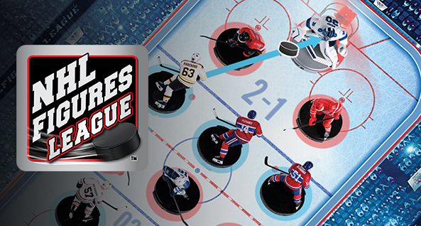 NHL-Figures-League-small