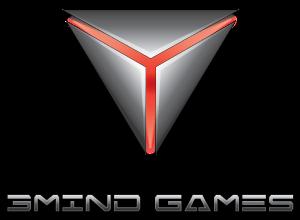3mind games