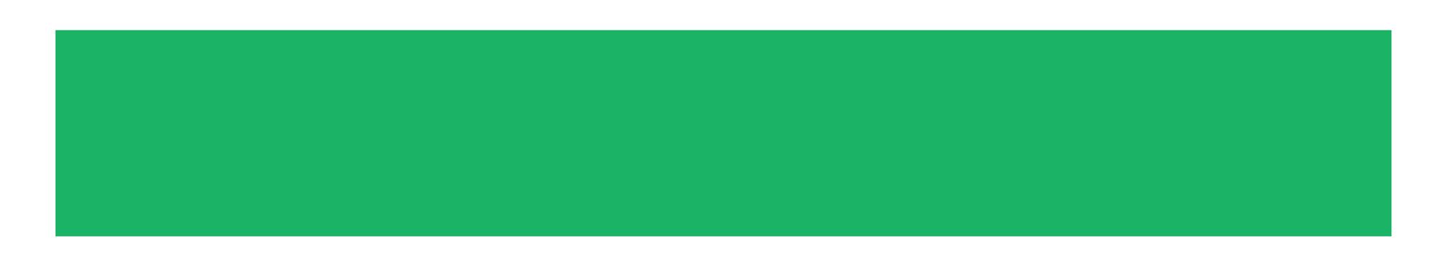 Logo_B2TGame_vertfondtransparent_horizontal