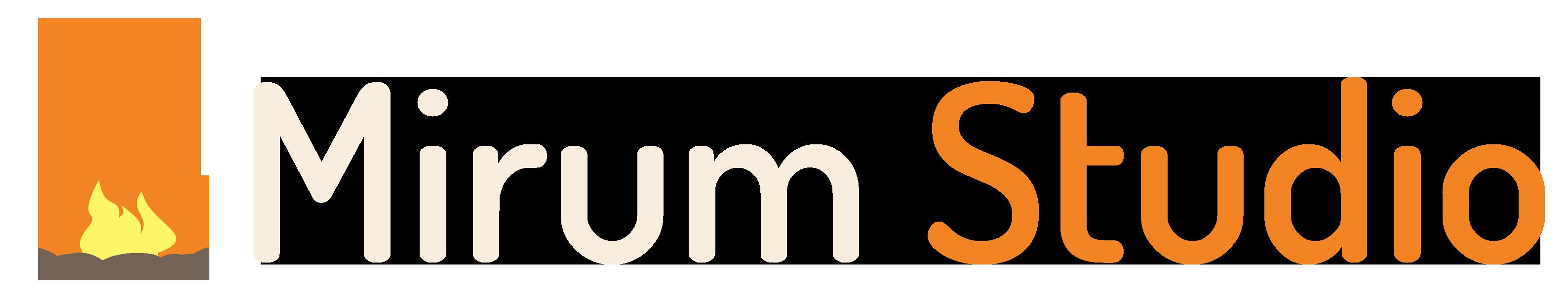 MirumLogo2_Dark