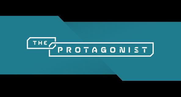Signature_Protagonist_593-3