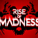 Logo_RiseOfMadness_GAME_FROM_QUEBEC