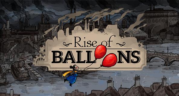 RiseofBalloons_GamesFromQuebec