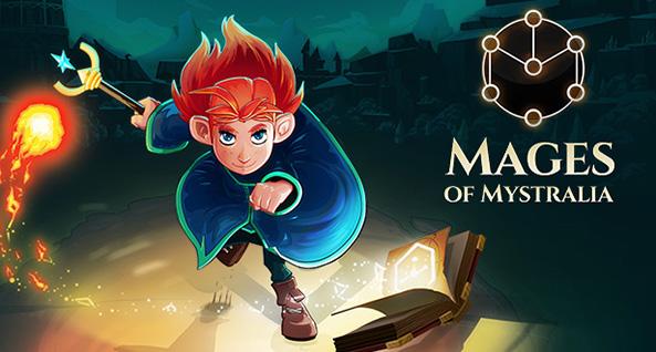 MoM_GamesFromQc-1