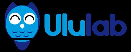 Logo_Ululab_Retina1