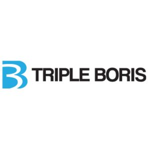 Triple-Boris-300x300