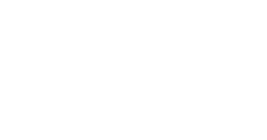 spaceteam-logo-with-text
