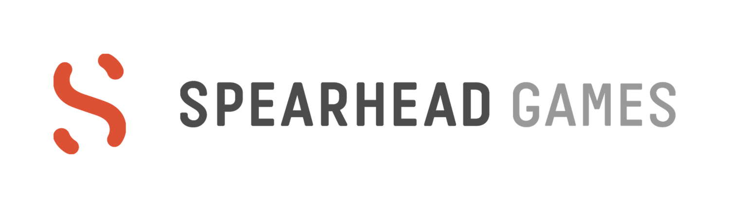 spearhead_logo