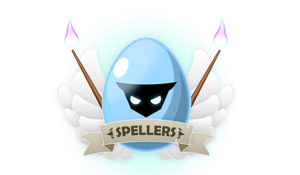 spellers-blogue