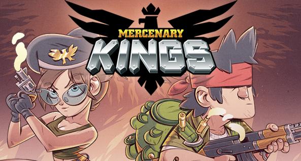 GamesFromQc MK