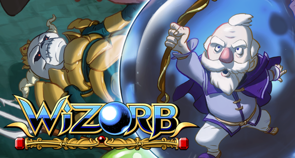 GamesFromQc Wizorb