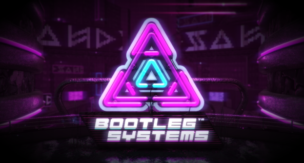 BootlegSystems