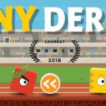 TinyDerby_GamesfromQuebec