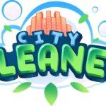 Logo_CityCleaner_B2tGame