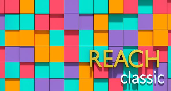 REACH_classic_Banner_593x318