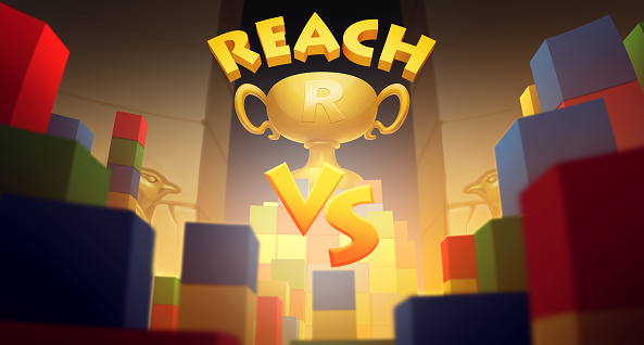 REACHversus_tournament_593x318