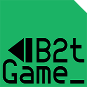 logoFB_B2tGame_180x180